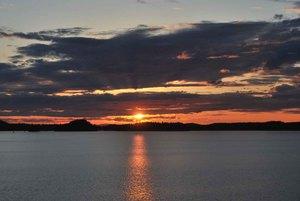 Prince_rupert_sunset